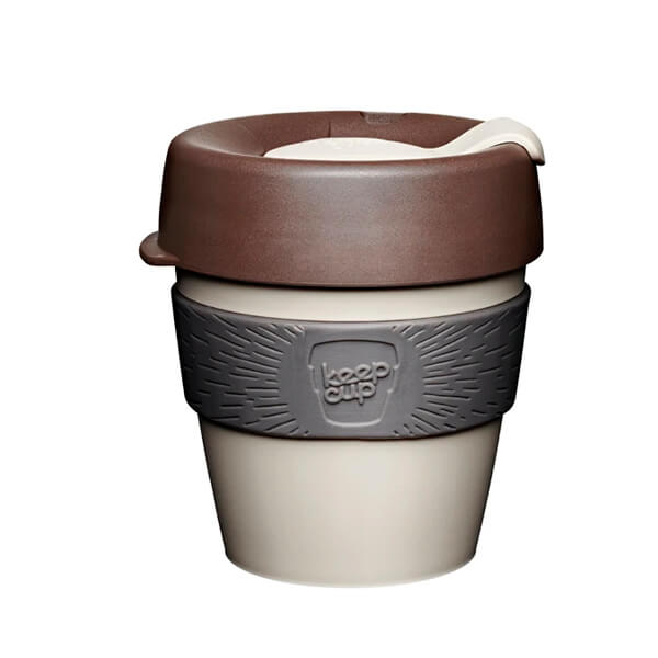 Keep Cup Natural XS 600