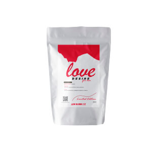 Кава «Love desire для неї» 250г