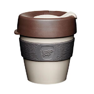 Чашка «KeepCup»Small» Natural 227 мл
