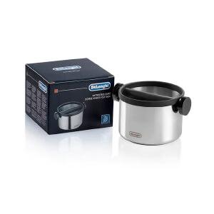 Контейнер для кавових відходів DLSC062
