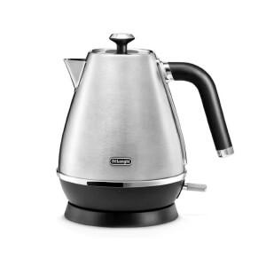 Delonghi чайник KBI2001.M