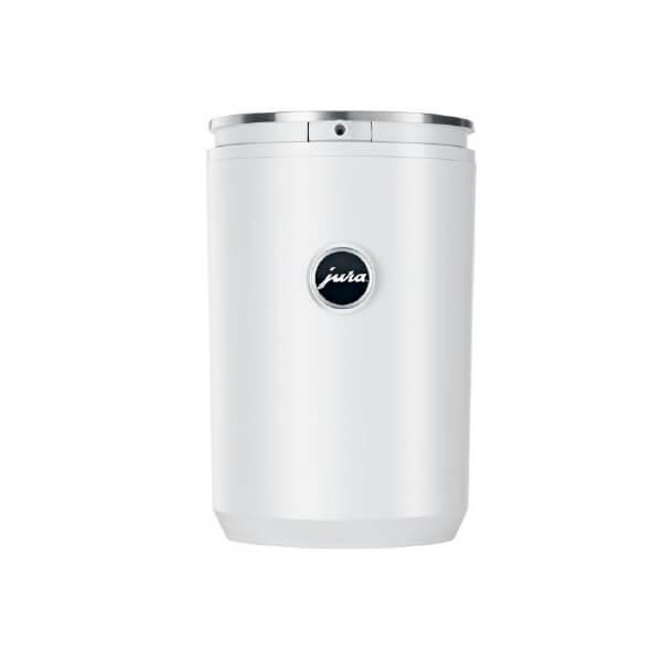 Jura Cool Control 1L white-600