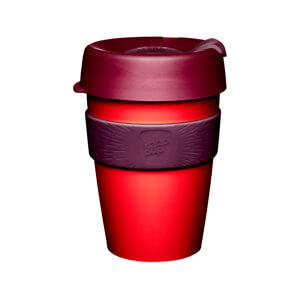 Чашка «KeepCup»Medium» Manzanita 340 мл