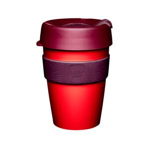 Чашка «KeepCup»Medium» Manzanita 340 мл
