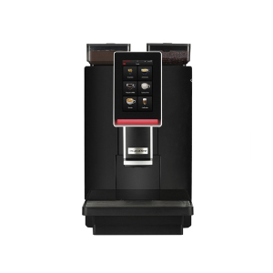 Кавоварка Dr.Coffee MiniBar S