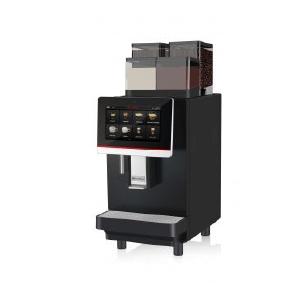 Кавоварка Dr.Coffee F3 Plus