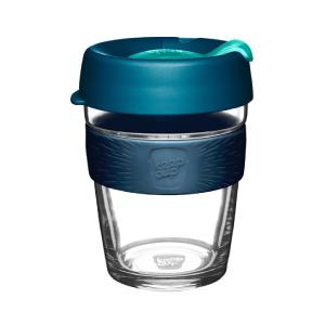 Чашка»KC»Medium» Brew Polaris 340 мл