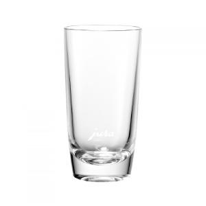 Набір склянок для латте Jura 270 мл 2шт Jura