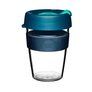 Чашка»KC»Medium» Polaris Original Clear 340 мл