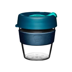 Чашка»KC»Small» Polaris Original Clear 277 мл