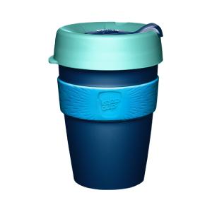 Чашка»KC»Medium» Australis Original 340 мл
