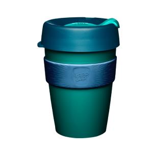 Чашка»KC»Medium» Polaris Original 340 мл