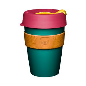 Чашка»KC»Medium» Puya Original 340 мл