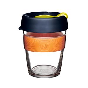 Чашка «KC»Medium» Brew Banksia 340 мл