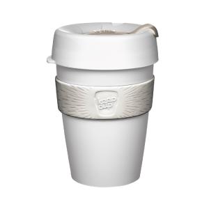 Чашка»KC»Medium» Artemisia Original 340 мл