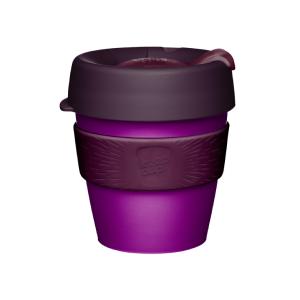 Чашка»KC»Small» Geranium Original 277 мл