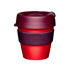 Чашка»KC»Small» Manzanita Original 277 мл