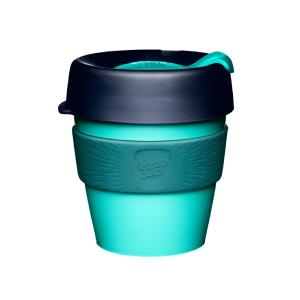 Чашка»KC»Small» Poplar Original 277 мл