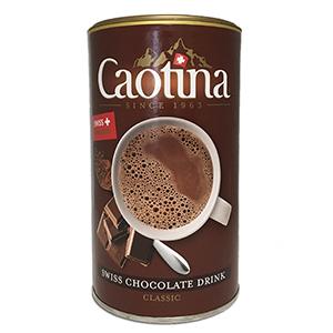 300-Caotina-Classic-500g