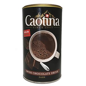 Caotina Dark (500 г)