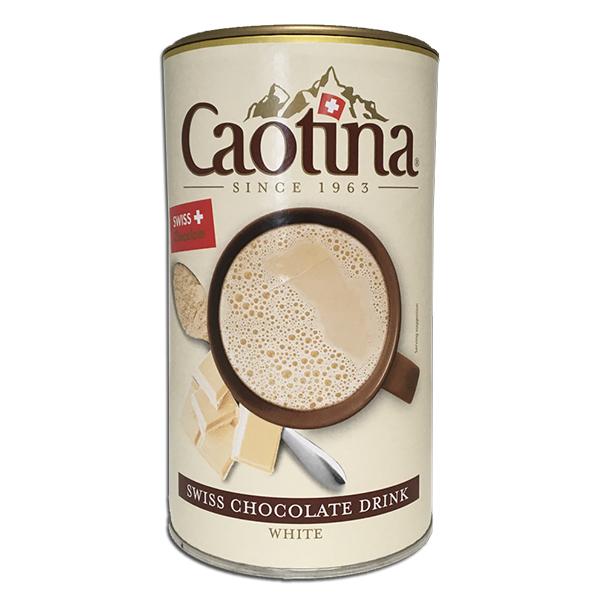 Caotina White (500 г)