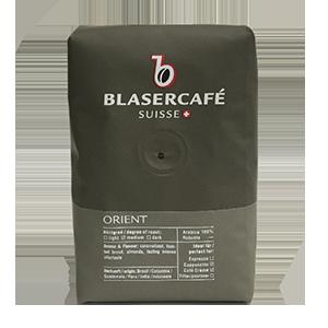 Кофе Blasercafe Orient (250 г)