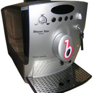 Blaser Star Classic