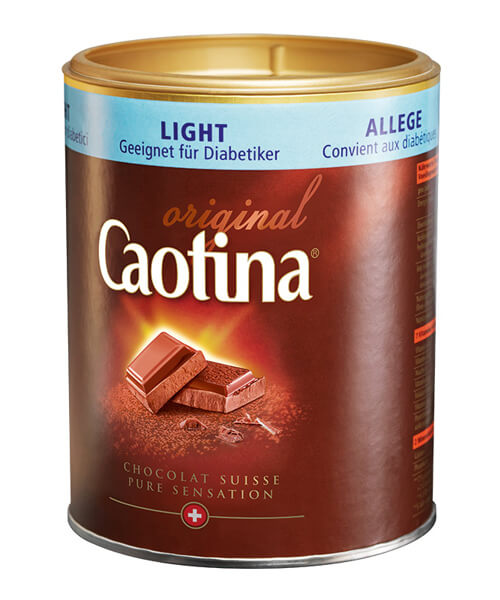 caotina_light_350