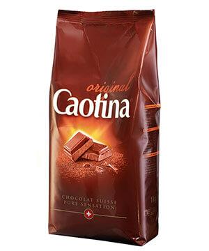 Caotina original (1 кг)