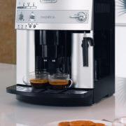 Кофеварка De`Longhi ESAM 3200.S: фото 2