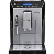 Кофеварка De`Longhi ECAM 44.620.S Eletta Plus: фото 2