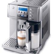Кофеварка De`Longhi ESAM 6620: фото 1