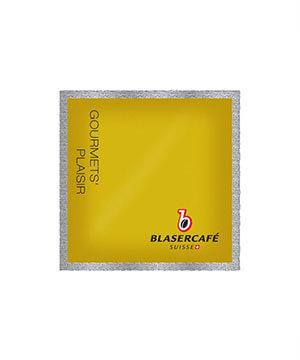 Таблетированный кофе Blasercafe Gourmets` Plaisir (7г)
