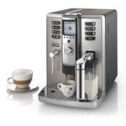 gaggia-accademia-cappuccino-coffeeshop-w-kiev-ua