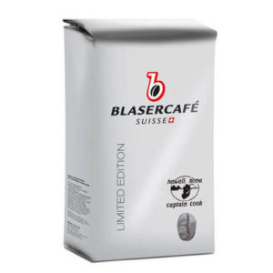 Blasercafe Hawaii (250 г)
