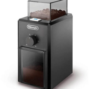 Кофемолка De`Longhi KG 79