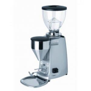 Кофемолка Mazzer Mini electronic mod. B