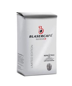 Blasercafe Nepal Mount Everest Kukri (250 г)