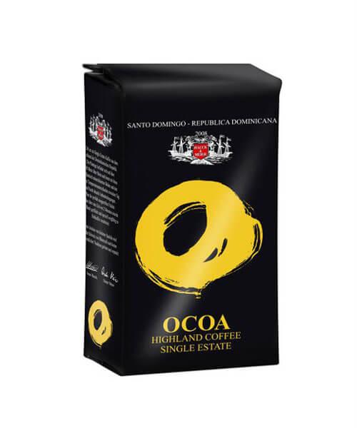 ocoa-250