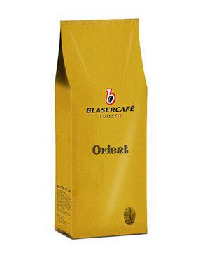 Blasercafe Orient (1кг)