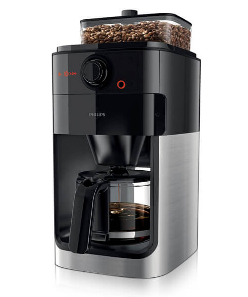 philips_grind_brew_1