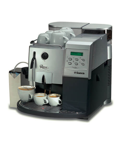 saeco-royal-cappuccino-domkofe-ua
