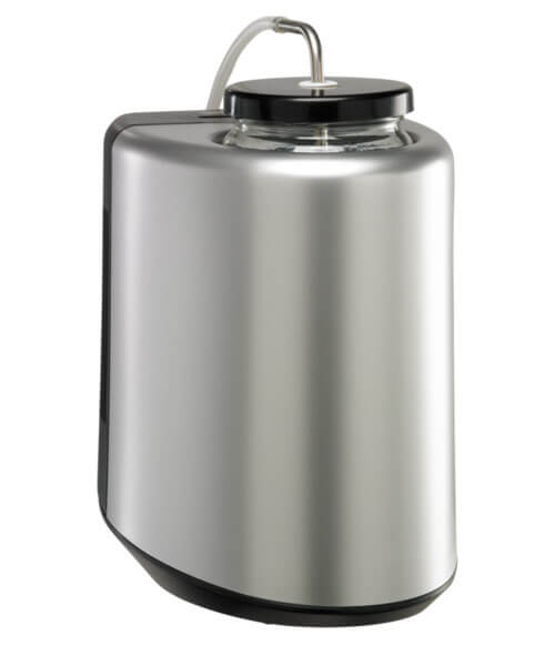Milk Cooler Dometic
