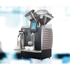 Schaerer Coffee Celebration BC