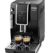 Кофеварка De`Longhi Dinamica Ecam 350.15.B: фото 1