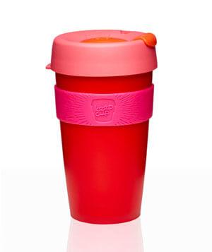 Keep Cup Alchemy Albus L