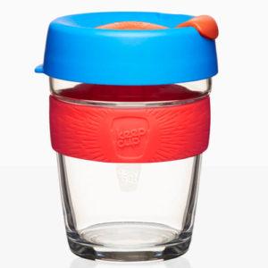Keep Cup Brew Elixir M