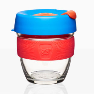 Keep Cup Brew Elixir S