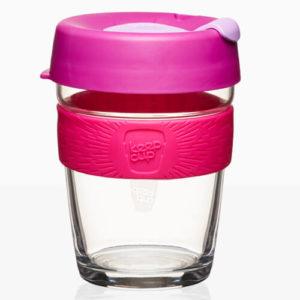 Keep Cup Brew Opus M