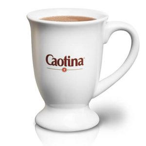 Чашка Caotina